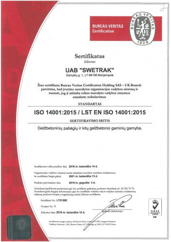 iso_14001_lt
